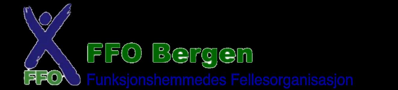 FFO Bergen